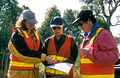CSIRO ScienceImage 4621 Discussing the plan for picking grapes.jpg
