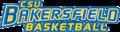 CSUB Basketball logo.png