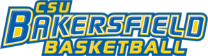 Cal State Bakersfield Roadrunners men's basketball