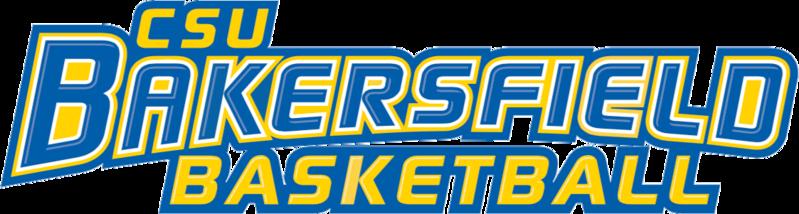 File:CSUB Basketball logo.png