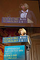 CTBTO Science and Technology conference - Flickr - The Official CTBTO Photostream (208).jpg