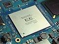 CXD9832GB 01.jpg