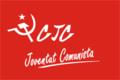 Ca cjc-jc.png