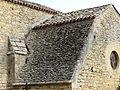 Cabans église lauzes (1).JPG