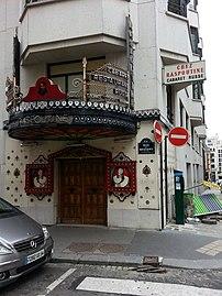 Cabaret-restaurant le Raspoutine 2013-09-22 16-35-53.jpg