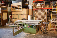 Cabinet shop with saw.jpg