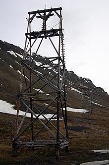 CablewayMineLongyearbyen.JPG