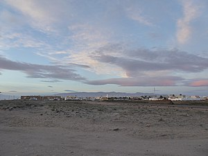 Cabo de Gata - Níjar 01.jpg