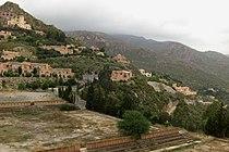 Cabrera - Pueblo (5) - panoramio.jpg