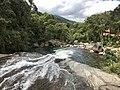 Cachoeira-do-escorrega maromba (362).jpg