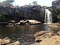 Cachoeira Três Barras.jpg