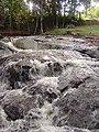 Cachoeira da suframa - panoramio.jpg