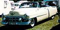 Cadillac Convertible 1953.jpg