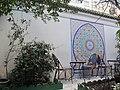 Café Grande mosquée de Paris 2.jpg