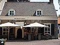 Cafe Boerke Verschuren DSCF8449.JPG