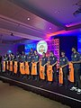 Cairns Taipans Corporate Launch 2019.5.jpg