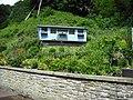 Caithness Row, garden - geograph.org.uk - 1363659.jpg