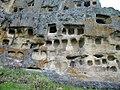 Cajamarca Ventanillas de Otuzco lou.jpg