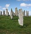 Calanais - geograph.org.uk - 1348231.jpg