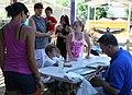 California State Fair Tattoo Area 2011 (5985329347).jpg