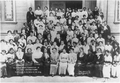 California State Federation of Colored Women's clubs.png