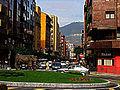 Calle Asturias (Oviedo).jpg