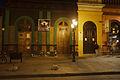 Calle Balcarce, Salta.jpg