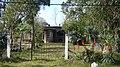 Calle Diana M10 S16 - panoramio.jpg