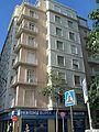 Calle Martínez Campos 2, Málaga.jpg