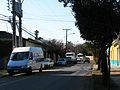 Calle San Francisco (17042361777).jpg