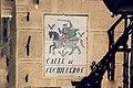 Calle de Cuchilleros (8150023974).jpg