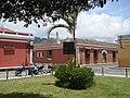 Calle de antigua guatemala - panoramio.jpg