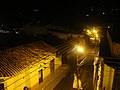 Calles de La Grita.jpg