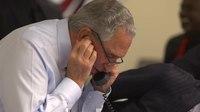 File:Calvin Ridley Draft Room Phone Call.webm
