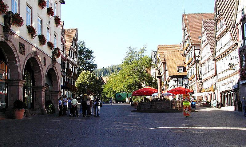 File:Calw-marktplatz01.jpg