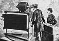 Caméra Mutagraph (1897).jpg