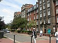 Camberwell, Peabody Estate - geograph.org.uk - 1446100.jpg