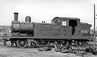 Cambridge Locomotive Depot geograph-2362450-by-Ben-Brooksbank.jpg