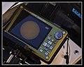 Camera view of sun eclipse 14 Nov 2012-8 (8183611391).jpg