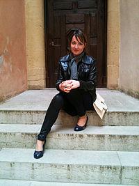 Camille Paganotto.jpg