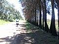 Campana Partido, Buenos Aires Province, Argentina - panoramio (3).jpg