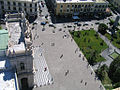 Campanile Pompei 05 - Vs Piazza Bartolo Longo.jpg