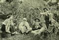 Campesinos-rumanos--roumaniayesterda00gorduoft.png