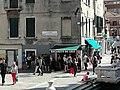 Campo dei Tolentini (VE) 06.jpg