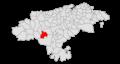 Campoo-cabuerniga.png