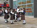 Canada Day 2015 on Saint Catherine Street - 020.jpg