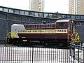 Canadian Pacific Rail (4373846962).jpg