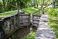 Canal Lock Park 51212901908.jpg