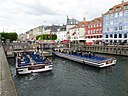 Canal Tours in Nyhavn 09.jpg