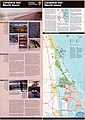 Canaveral and Merritt Island - National Seashore, National Wildlife Refuge, Florida LOC 2002621265.jpg